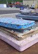 Nation's First Mattress Recycling Program Debuts in Connecticut