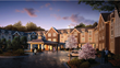 The Ambassador Brings Luxury Senior Living to Scarsdale