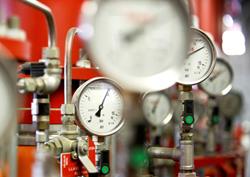 Process Control Pressure Switch