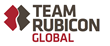 Team Rubicon Global Primary Logo