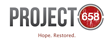 Project 658, Central Avenue, Community Center,  Events, Ministry