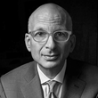 Seth Godin, Leadercast, Project 658, Author, Speaker