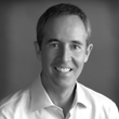 Andy Stanley, Charles Stanley, North Point Community Church, Project 658, Leadercast