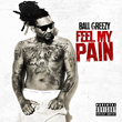 "Miami Hip Hop Artist Ball Greezy Releases New Mixtape ""Feel My..."