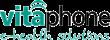 vitaphone e-health solutions U.S. Announces VITA Health Services for...