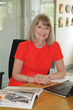 Lesley Upham to take up new Commercial Director role with the...