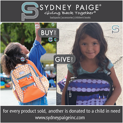 backpack, backpack drive, buy give, give back, kids backpacks, school backpacks, back to school