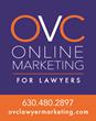 OVC Lawyer Marketing Earns Google Partner Status