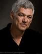 Tim Kasnoff