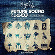Out Now: Aly & Fila, 'Future Sound of Egypt Volume Three' (Armada Music)
