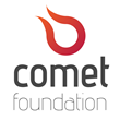 Comet Founudation