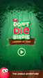 Millenway Studios Launches Don't Die Birdie