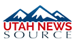 Utah Press Release Submission Site UtahNewsSource.com Gets New Look, CoFounder
