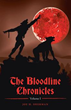 Joe H. Sherman's Debut Novel in Bloodline Chronicles Series Repositioned for Greater Market Visibility in 2015