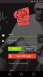 "New App ""Baller – One on One Basketball"" Lets Users Schedule a Game, Get Ranked & Track their Progress"