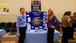 Keiser University Campuses Participate in the Occupational Therapy...