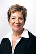 Ringling College Names Barbara S. Marini, FASID/IDEC, Department Head of Interior Design