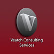 Veatch Dental Consulting Services Proudly Announces Their New Start-up...