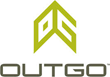 outgo, microfiber towels