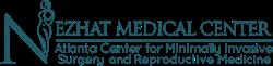 nezhat medical center