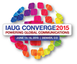 NetPlus Telecommunications Management Software a Hit at IAUG CONVERGE2015