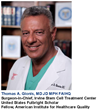 The Irvine Stem Cell Treatment Center Announces Adult Stem Cell Public Seminars in Torrance, Long Beach and Laguna Woods, California