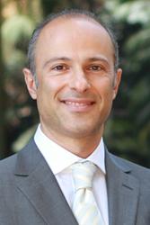 Kia Michel, MD - Board Certified Urologist
