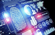 EMA Releases Newest Report in Its Data Driven Security Series