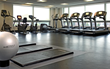The Westin Arlington Gateway -  WestinWORKOUT