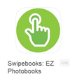 Winkflash Launches Mobile-First Photo Book App