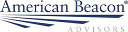 American Beacon Adds to Fund Lineup With American Beacon Bridgeway...