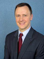 Steven Meier, MD - Board Certified Orthopedic Surgeon