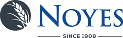 NOYES Further Strengthens Its Capital Markets Group With Three Fixed...