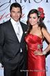 Co-hosts Ricardo Hernandez & Luisa Diaz