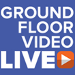 Ground Floor Video Launches Live Stream Services
