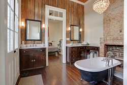 Bathroom Remodel New Orleans mlm incorporated leads again in home remodeling at the new orleans