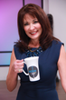 Cindy Ertman, Founder of The Defining Difference, Selected as Co-Host...