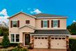 Canton home design