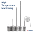 MadgeTech High Temperature Data Logger Series Expands for Growing...