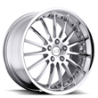 Coventry Wheels Introduces Its Newest Aftermarket Wheel Exclusively for Jaguar Motor Cars