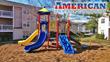 Barrington Apartments (Manassas, VA) Improves Amenities with New...