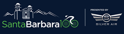 New Santa Barbara 100 presented by Silver Air – Formerly the Santa Barbara Century – Maintains Same Spectacular Cycling Course with Enhanced Rider Experience