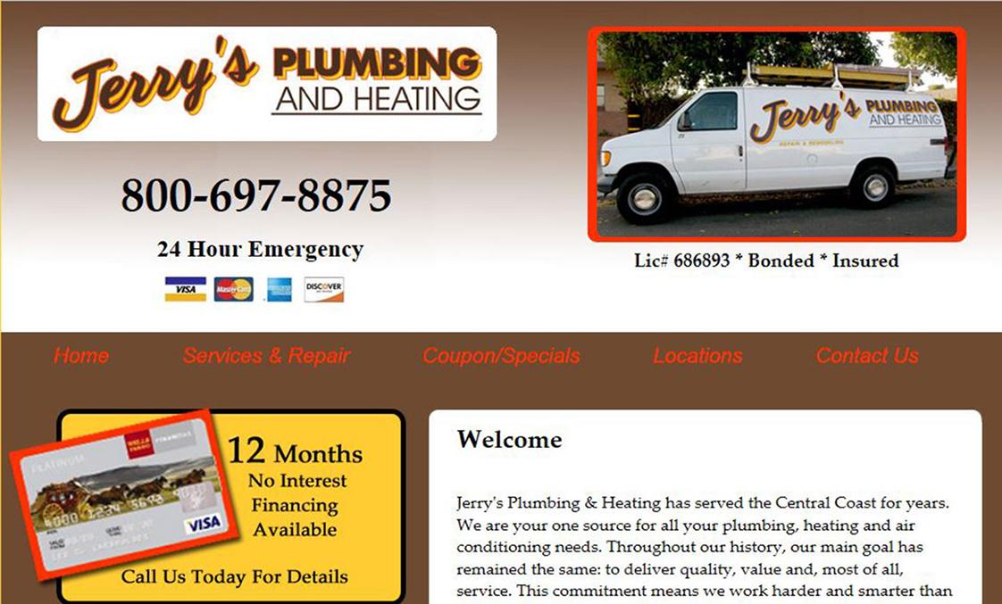 Santa Maria Air conditioning Repair and Replacement Pros at ...