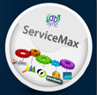 Join DBSync at ServiceMax Maximize 2015 Conference