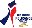 Autonet Insurance Announced as Finalists at the British Insurance...