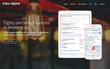 MXA Digital, new Managed SEO firm launched