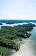 Reynolds Plantation Releases Some of the Best Lakefront Homesites on Lake Oconee, Georgia