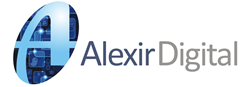 Alexir Digital