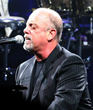 Billy Joel Tickets at Nassau Coliseum in Uniondale (Long Island):...