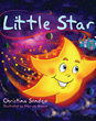 Christina Sendejo's New Book 'Little Star' Is a Bright and...